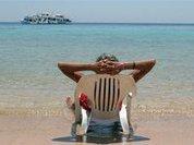 Отпуск-2011. Чего ждать и к чему готовиться