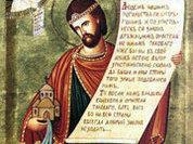 Почему в католической Чехии чтят православие