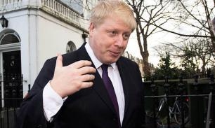 К визиту главы МИД Великобритании в РФ: почему  Лондон размораживает диалог с Москвой?
