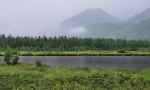 Депутат из Северобайкальска получил в аренду озеро под видом участка земли