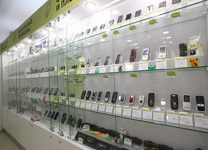 Каждому по карману: названы лучшие смартфоны 2021 года