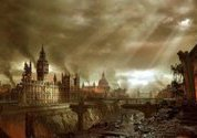 """Меланхолия"": конец света без Бога"