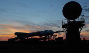 Россия откроет всему миру путь на Марс