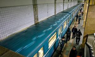 В метро рассказали, какие вещи чаще всего теряют пассажиры