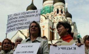 После распада СССР в мире стало на 50 миллионов меньше русскоязычных