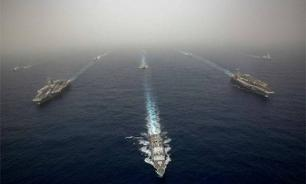 3 факта о войне в Персидском заливе