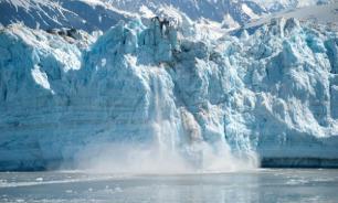 На Аляске спасли мужчину, который три недели выживал на морозе