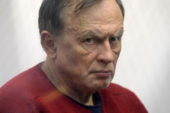 Суд перенес заседание по делу историка Соколова из-за коронавируса