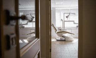 """Новая реальность: как вылечить все зубы за день """"во сне"""""""