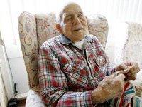 В Австралии умер последний ветеран Первой мировой войны.