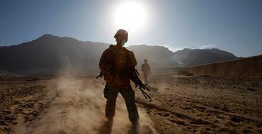 Андрей Кортунов: Опыт США в Ираке и Афганистане не прибавил им ни ума, ни силы