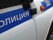 Полиция разыскивает исчезнувшего мэра Йошкар-Олы