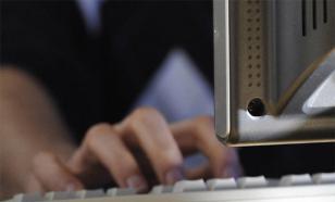 """Немецкие СМИ: """"Русские хакеры"""" получают """"хорошие деньги"""" — 800 рублей в месяц"""