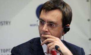 Владимир Омелян призвал украинцев возвращать Кубань и Москву с автоматами в руках