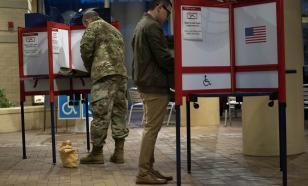 Политолог: выборы в США могут быть перенесены