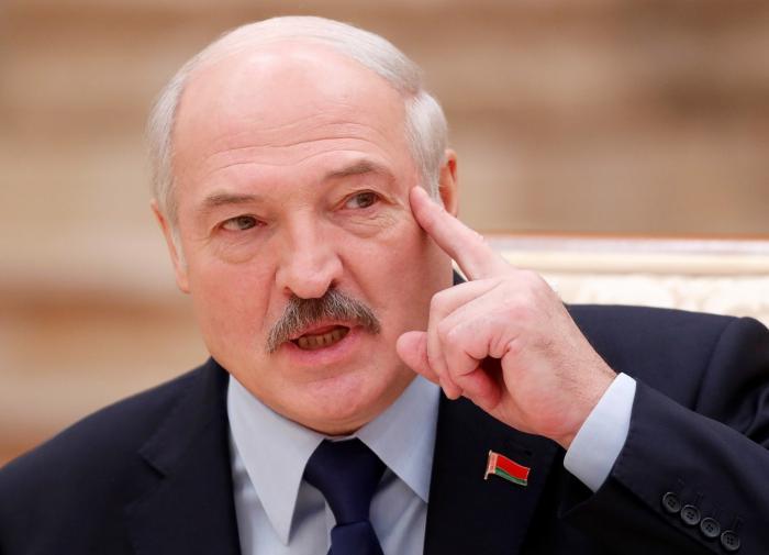 Лукашенко: нелегитимность выборов - миф