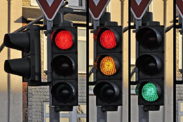 Новая система ограничения скорости увеличит количество штрафов