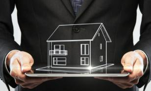 Осенью ждите вторую волну падения цен на недвижимость