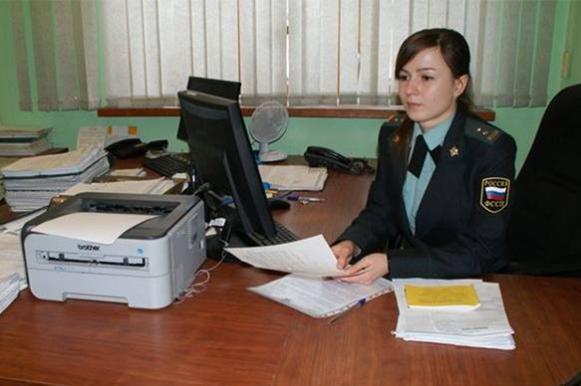Музыканта-алиментщика нашли в Крыму по афишам