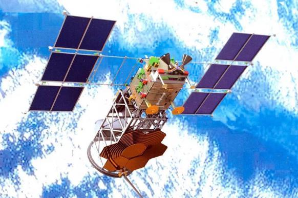 США отказались доставлять на МКС телескоп из России