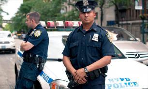 В США во время съемок клипа убили двух человек