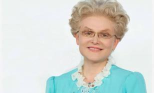 Елена Малышева рассказала о кремах с гиалуроновой кислотой