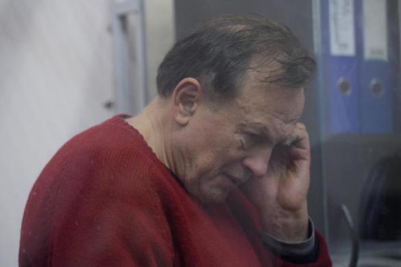 СК завершил расследование уголовного дела историка Соколова