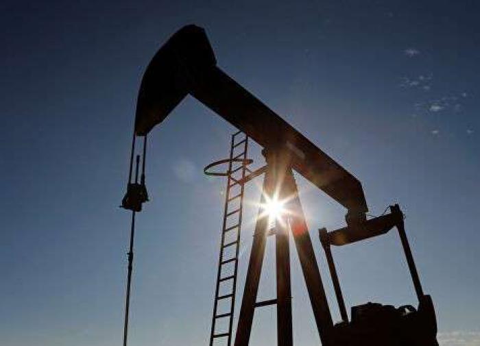 Нефть марки Brent подорожала до 42,12 долларов за баррель