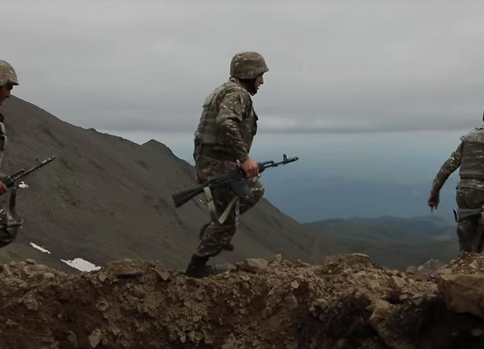 Военный блогер Татарский: кто-то ставит себе задачу умереть на войне