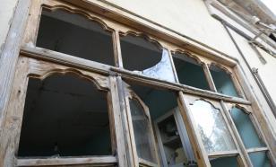 Боевые действия в Нагорном Карабахе полностью прекращены