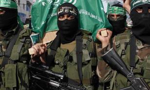 Победа ХАМАСа как крах ближневосточной политики США