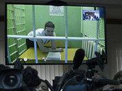 Историк: Из Савченко пытаются сделать жертву российского тоталитаризма