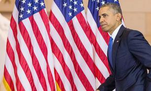 Обаму проинформировали об угрозе терактов в крупных городах США