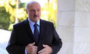 Главное - стабильность: Лукашенко рассказал о главной задаче Белоруссии