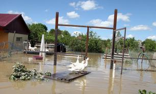 Новое жилье просят еще 36 жителей Ставрополья после прошлогоднего паводка