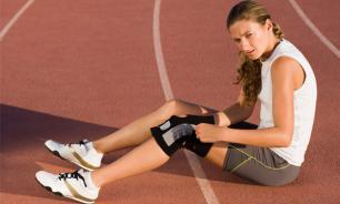 Ранняя спортивная карьера связана с ростом вероятности получить травму в будущем