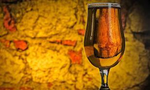Финляндия возглавила рейтинг стран ЕС с самым дорогим алкоголем
