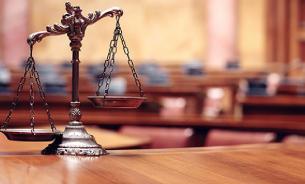 Закон о семейном насилии отменяет институт семьи