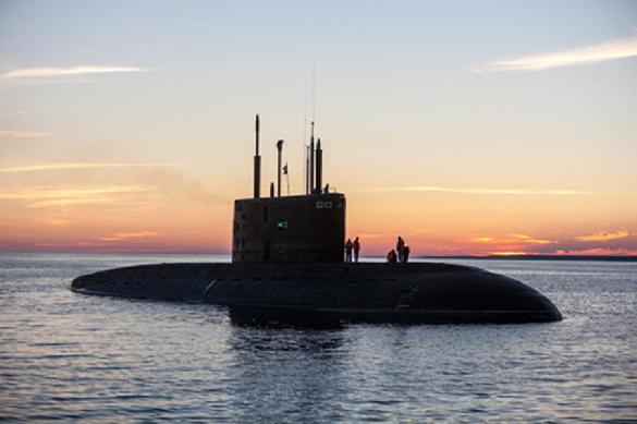 Игры с огнем: ответ России на запуск ядерной ракеты США гарантирован