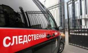 В Татарстане возбуждено уголовное дело о похищении детей