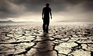 Три причины апокалипсиса: пандемия, климатическая катастрофа и ядерная война
