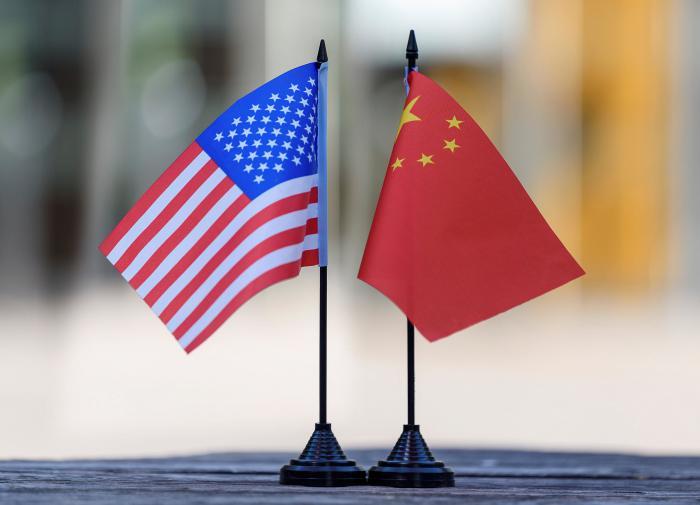 Дяде Сэму ответят из Пекина: что ждёт китайско-американские отношения