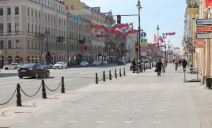 Адвокат рассказал, что ждёт рестораторов-диссидентов Петербурга