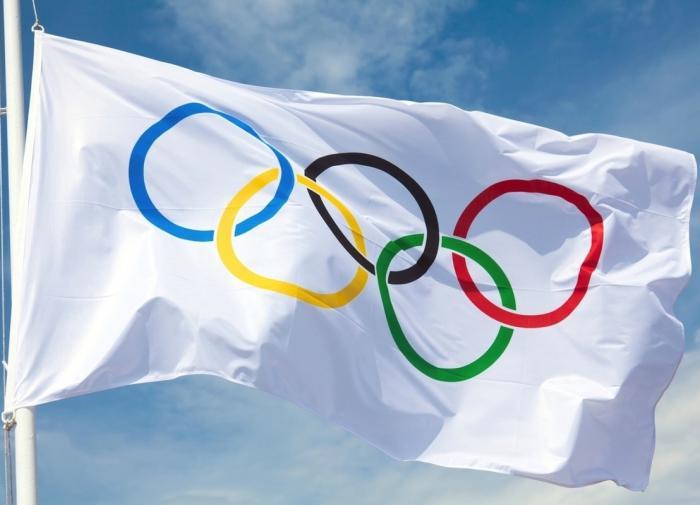 США опасаются возможных терактов на Олимпиаде в Ванкувере
