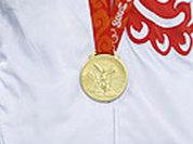 Десятый день Олимпиады вернул российской сборной удачу
