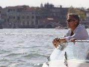 В Венеции стартует знаменитый кинофестиваль