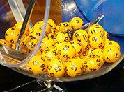 Лотереи: государство играет по своим правилам