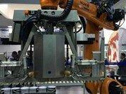 """""""Фабрика качества"""": санкции - новые рубежи для развития"""
