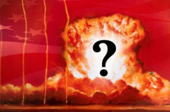 ЕвроСМИ: Запад обвиняет Россию в том, что вытворяет сам
