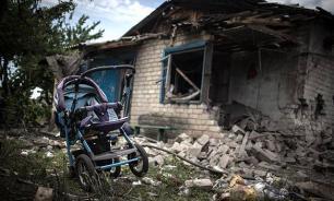 ООН шокирует цифрой погибших на Донбассе